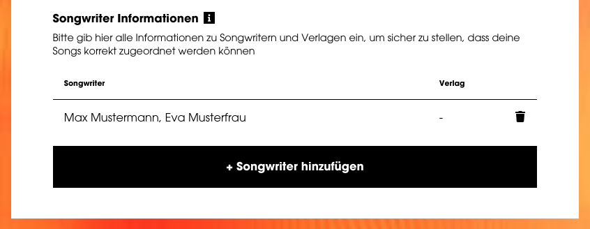 Songwriter_HC_German_Before.png